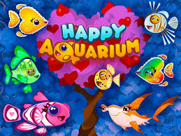 Happy Hippo Candy Where To Buy Happy Aquarium Home Facebook