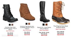 womens boots booties womens boots booties as low as 19 99 at macy s