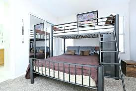 Bunk Bed Without Bottom Bunk Bunk Bed Brunofelixarts