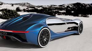 bugatti concept bugatti type 57 t concept is the touring car of our dreams