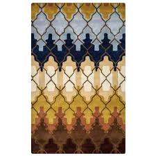 Rizzy Home Rugs Rizzy Home Rugs Average Savings Of 56 At Sierra Trading Post