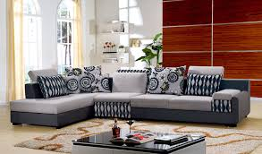 Sofa Upholstery Bella Furnishing Interior Design  Decoration - Sofa upholstery designs