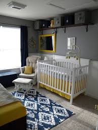 Navy And Grey Bedroom by Blue Yellow And Gray Bedroom Grey Blue And Yellow Bedroom Fresh