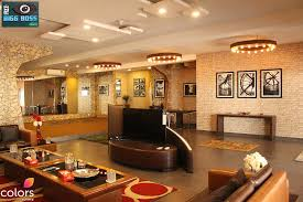 salman khan home interior bigg 10 these inside photos of salman khan s grand chalet will