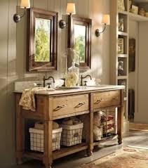 lake house bathroom ideas