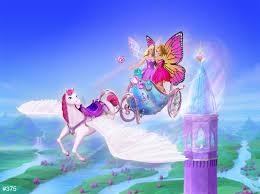 barbie mariposa 2 u2013 stills hr 2 universal paramount