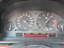 Porsche Boxster Mileage - highest mileage bmws in the world
