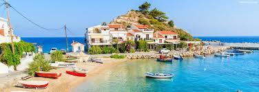 best gems in europe 2016 europe s best destinations