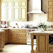 kitchen cabinets home depot vs lowes home depot kitchen cabinet