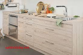 facade meuble cuisine sur mesure facade meuble cuisine sur mesure pour idees de deco de cuisine