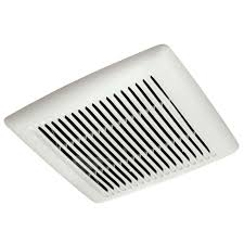 Nautilus Bathroom Fan by Broan A80 Invent 80 Cfm Vent Fan Online