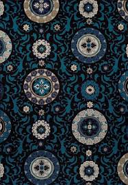 Where Can I Buy Cheap Area Rugs by Best 10 Area Rugs Cheap Ideas On Pinterest Cheap Floor Rugs