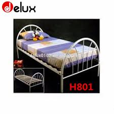 High Single Bed With Storage Single Bed With Storage Single Bed With Storage Suppliers And