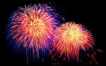 4th of July Fireworks in Rockland County | Rockland 411 - Rockland.