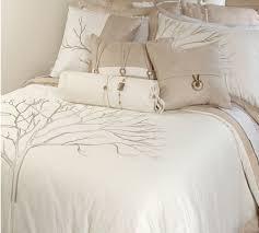 elegant teen bedding home design ideas