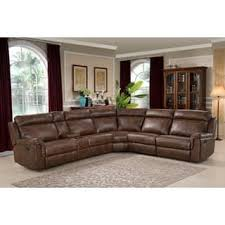 Curved Sectional Sofa Leather Curved Sectional Sofas For Less Overstock