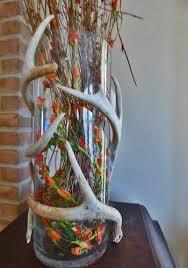 Christmas Tree Decorations With Deer Antlers by 25 Best Antler Art Ideas On Pinterest Deer Antler Crafts Deer