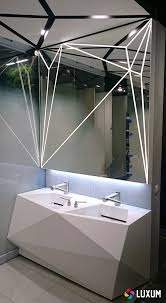 Minosa Bathroom Design Of The Year 2016 Hia Nsw Housing by 1928 Best Sink Images On Pinterest Architecture Decorating