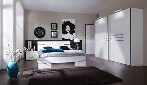 chambres coucher but chambre a coucher adulte but beautiful chambre a coucher pour