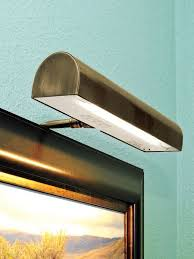 picture frame light battery operated 224 best ligting project images on pinterest home ideas homes and