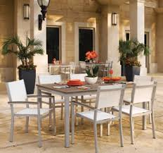 Bbq Tables Outdoor Furniture by Outdoor Furniture