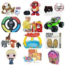 198 best gifts for babies toddlers images on