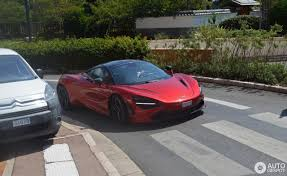 custom mclaren 720s mclaren 720s 11 july 2017 autogespot