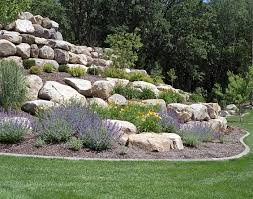 Home Designer Pro Retaining Wall 19 Best Rock Walls Images On Pinterest Boulder Retaining Wall