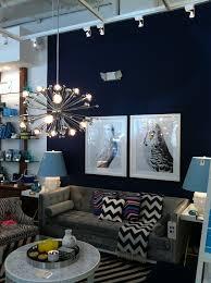 benjamin moore marine blue dining room pinterest benjamin