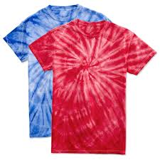 t shirt design erstellen custom tie dye t shirts design custom tie dye shirts for your