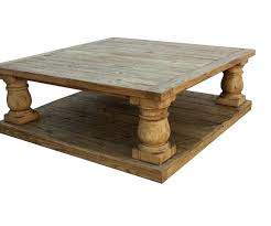 rectangle coffee table with stools high end coffee tables high end coffee tables high end coffee tables