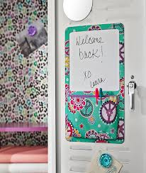 Dry Erase Board Decorating Ideas 12 Easy Diy Projects To Organize Your Locker Gurl Com