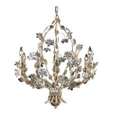 Bronze Chandeliers Clearance Lowes Ceiling Lights Chandeliers A Traditional Light Fixture In An