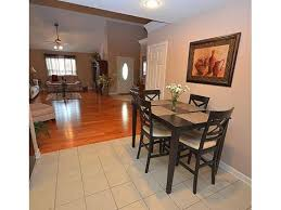 The Dining Room Jonesborough Tn 1126 American Way Jonesborough Tn 37659 Mls 394788 Movoto Com