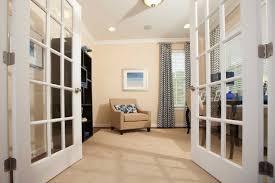 custom home builder since 1967 procopio family homes