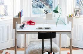 am agement chambre bureau aménagement bureau à domicile idées décoration intérieure
