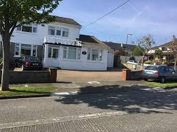 biscayne house b u0026b malahide ireland booking com