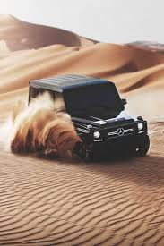 best 25 mercedes benz g class ideas on pinterest mercedes benz
