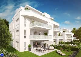 Kaufen Haus Wohnung Hochwertige Eigentumswohnungen Kaufen Im Science Quarter Hamm