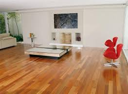 Brazilian Cherry Hardwood Floors Price - beseda flooring kitchen u0026 bath hardwood flooring price