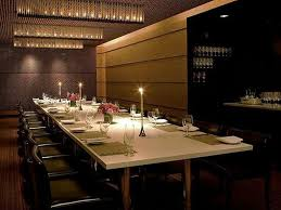 Private Dining Rooms Dc Dining Room Restaurant Main Dining Room Interior Design Of Barolo