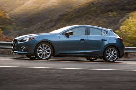 mazda car and driver 5 best cars for new drivers business insider
