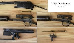 colt lightning carbine wikipedia