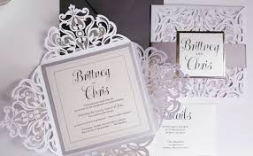 save the date cards cheap wedding invitation classic wedding invitations save the date cards