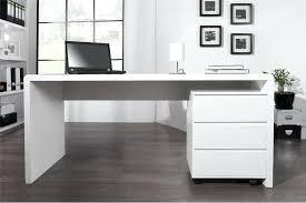 bureau plus montreal meuble bureau design plus a poser 8 bureau design design meuble