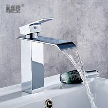 Waterfall Style Faucet Popular Head Wash Basin Buy Cheap Head Wash Basin Lots From China
