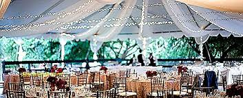 wedding canopy rental tablecloths luxury tablecloth rentals toronto linen rentals