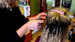 Ulta Human Hair Extensions by Hair Treats Extensions Ulta Om Hair