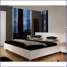 Schlafzimmerm El Set Modernes Schlafzimmer Komplett Tagify Us Tagify Us
