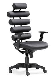 Office Furniture Names by Cool Photo On Office Chair Pictures 29 Ergonomic Office Chair